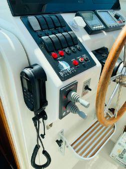 Back Cove Hardtop Express image