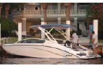 Yamaha Boats 275 SEimage