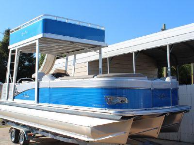 2019 Avalon<span>Catalina FunShip</span>