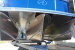 Avalon Catalina FunShipimage