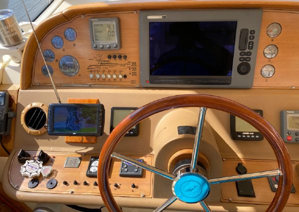 Mochi Craft 44 Dolphin image