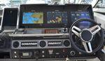 Formula 430 Super Sport Crossoverimage
