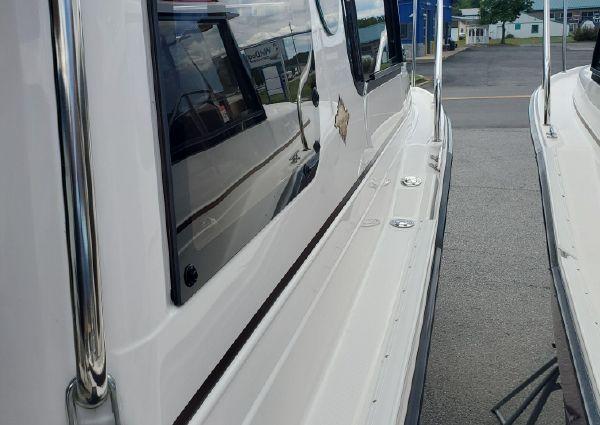 Ranger Tugs 25 image