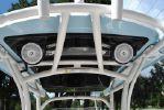Wellcraft 241 -Yamaha F300XCA & Trailerimage