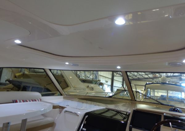 Tiara 4500 Sovran image