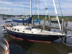 Belliure Yachts