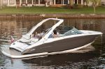 Regal 2800 Bowriderimage