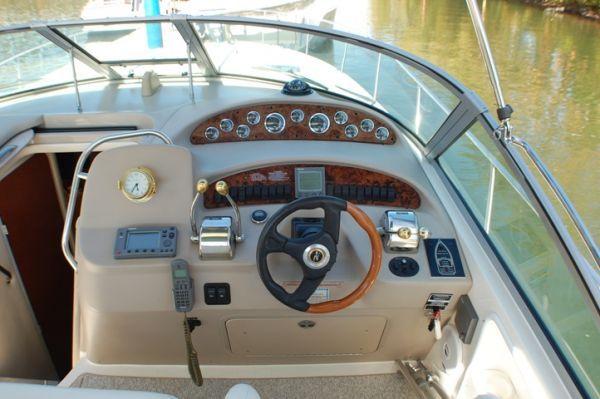 2002 Sea Ray 340 Sundancer (JSS) Buy BoatsalesListing
