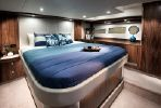 Riviera 5400 Sport Yacht-AVAILABLE NOW!image