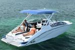 Yamaha Boats 275 SDimage