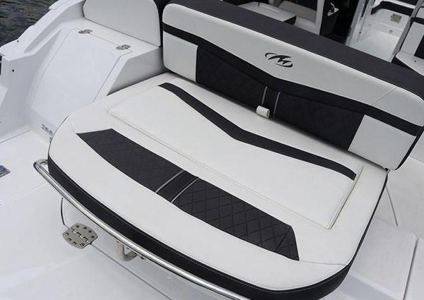Monterey 255 Super Sport image