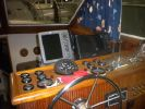 Tollycraft 40 Sundeck Motor Yachtimage