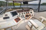 Sea Ray 560 Sedan Bridgeimage
