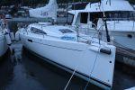 J Boats J/112Eimage