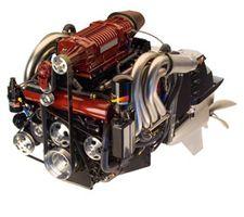 600SCI w/BravoXR Sportmaster Mercury Racing $56,195.