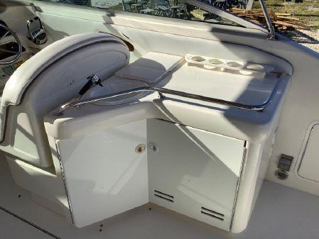 Sea Ray 280 Cabin Cruiser image
