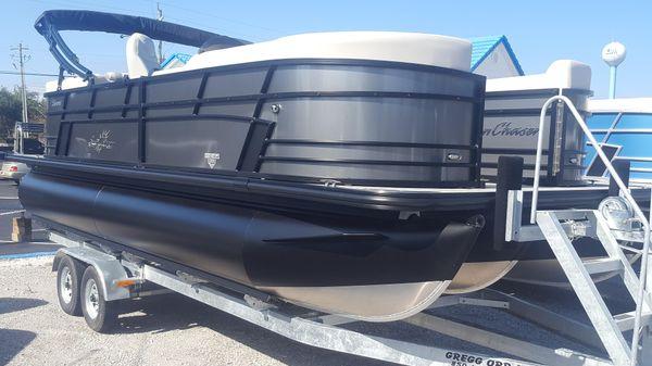SunChaser Geneva 22 LR DH Sport