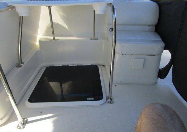 Carver Mariner 350 image