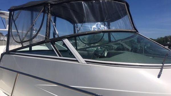 Carver Mariner 350