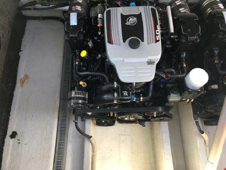 Pirelli PZERO 1100 CABIN image