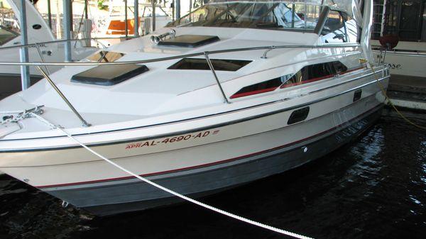 Bayliner 2655 Ciera Cruiser