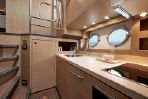 Monte Carlo Yachts MCY 80image