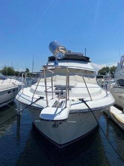 Carver 3807 Motor Yacht image