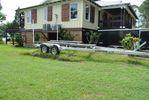 Everglades 243 Center Consoleimage