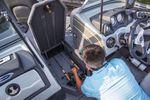 Tracker Targa V-19 Comboimage