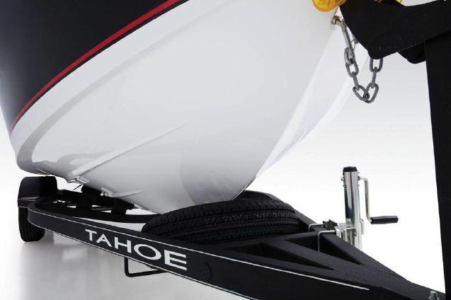 Tahoe 700 image