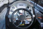 Crest Caribbean 250 SLSimage
