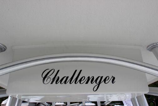 KenCraft 190CC Challenger image