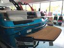 Malibu Wakesetter 24 MXZimage