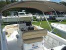 NauticStar 211 Hybridimage