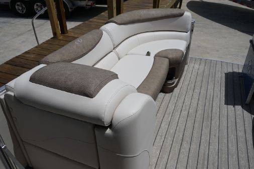 Avalon 2385 Catalina Quad Lounger image