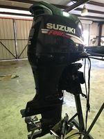 Suzuki DF140