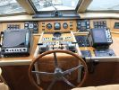 Azimut 105 Motor Yachtimage