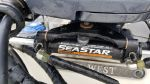 Key West 211 Dual Consoleimage
