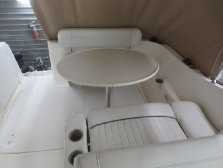 Bayliner 2655 Ciera image