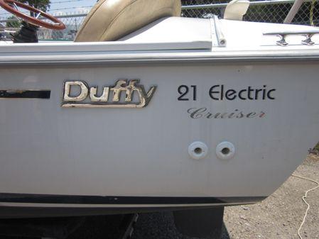Duffy 21 Classic image