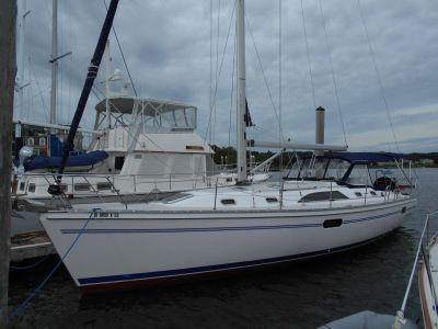 2017 Catalina<span>445</span>