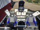 Ranger Z519image