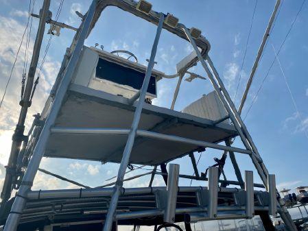 Aquasport 270 Express Fisherman image