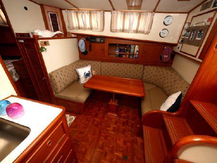 Grand Banks 38 East Bay image