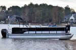 Bentley Pontoons 240 CRUISEimage
