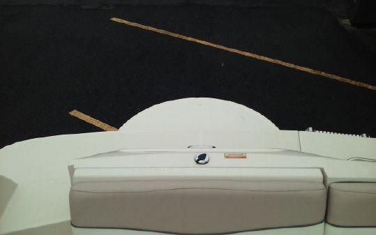 Sea Ray 190 Sundeck image