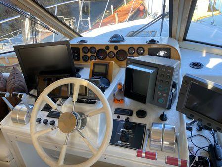 Navigator 4800 image