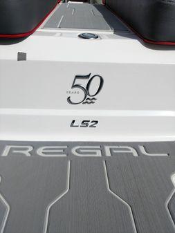 Regal LS2 image