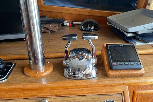 Grand Banks Heritage Classic Trawler image