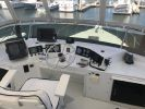 Tollycraft 44 Cockpit MYimage